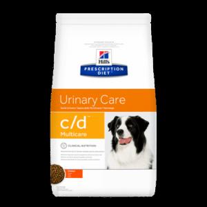 Hills-Prescription-Diet-cd-Multicare-Canine-Urinary-Care-